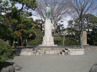 岡野喜太郎